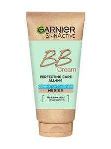 Garnier - Bb cream -voide | Stockmann