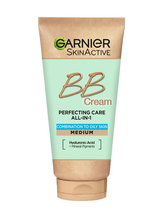 Garnier - Bb cream -voide - VAR_2 | Stockmann - photo 1