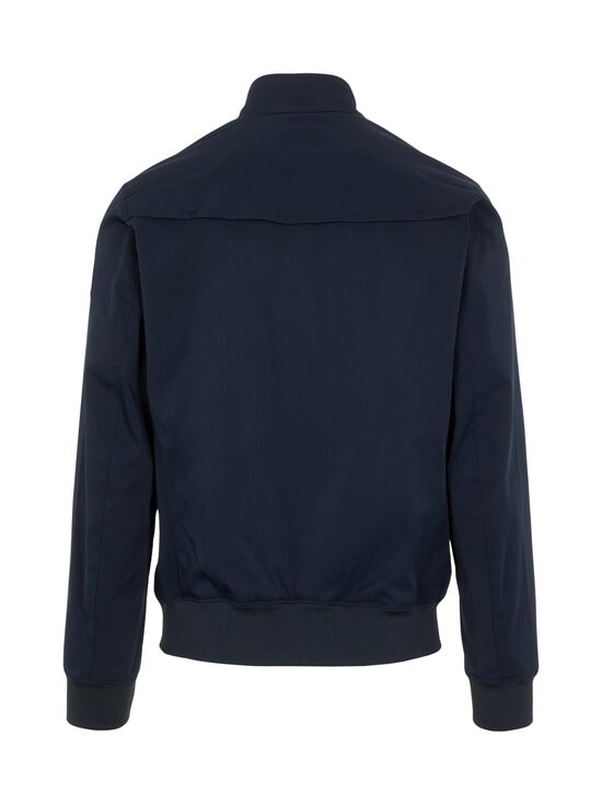J.Lindeberg - Derek-takki - 6855 JL NAVY | Stockmann - photo 2