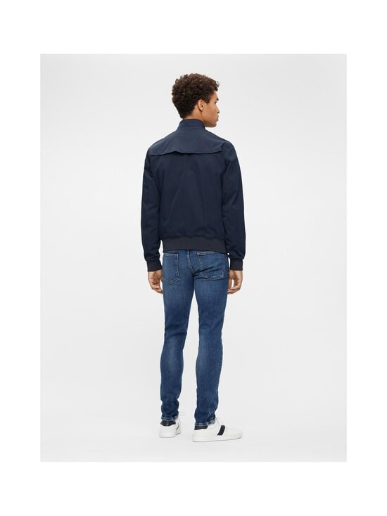 J.Lindeberg - Derek-takki - 6855 JL NAVY | Stockmann - photo 4