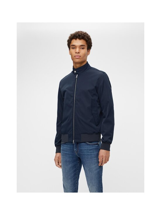 J.Lindeberg - Derek-takki - 6855 JL NAVY | Stockmann - photo 5