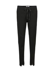 Summum Woman - Jersey-housut - 990 BLACK | Stockmann