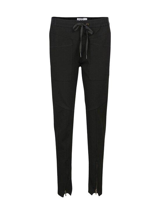Summum Woman - Jersey-housut - 990 BLACK | Stockmann - photo 1