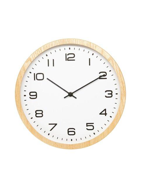 Light Grey (vaaleanharmaa) Normann Copenhagen Day Wall Clock ... 90a71a4c9d