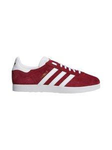 new styles ce9fd 2a640 adidas Originals Gazelle-tennarit 99,95 €