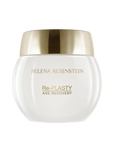 Helena Rubinstein - Re-Plasty Age Recovery -silmänympärysvoide 15 ml | Stockmann