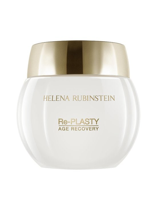 Helena Rubinstein - Re-Plasty Age Recovery -silmänympärysvoide 15 ml - null | Stockmann - photo 1
