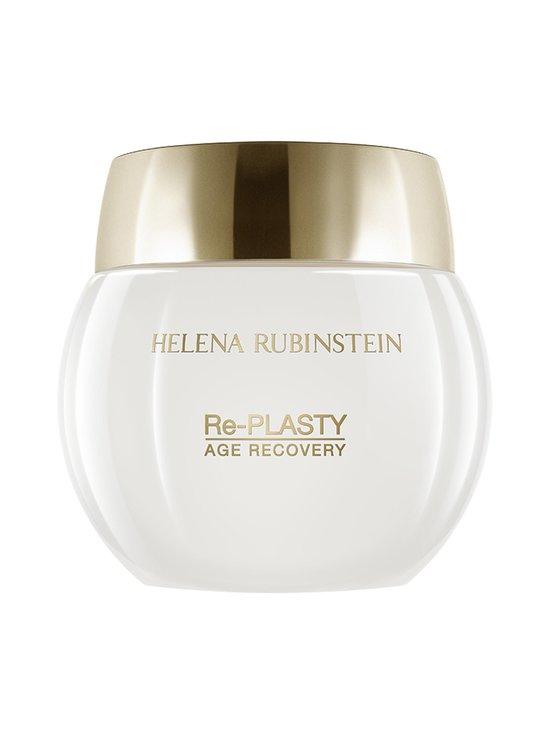 Helena Rubinstein - Re-Plasty Age Recovery -silmänympärysvoide 15 ml | Stockmann - photo 1