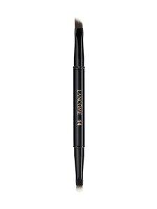 Lancôme - Liner/Smudger Brush #14 -sivellin | Stockmann