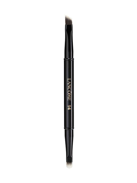 Lancôme - Liner/Smudger Brush #14 -sivellin - NOCOL | Stockmann - photo 1