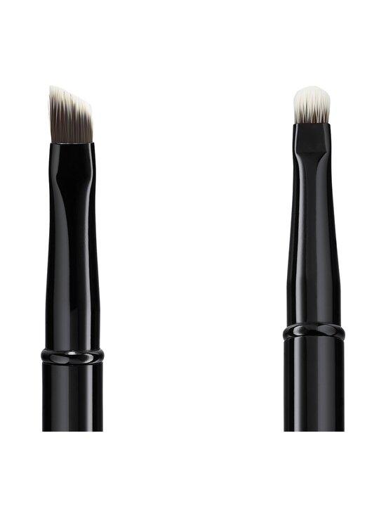 Lancôme - Liner/Smudger Brush #14 -sivellin - NOCOL | Stockmann - photo 2