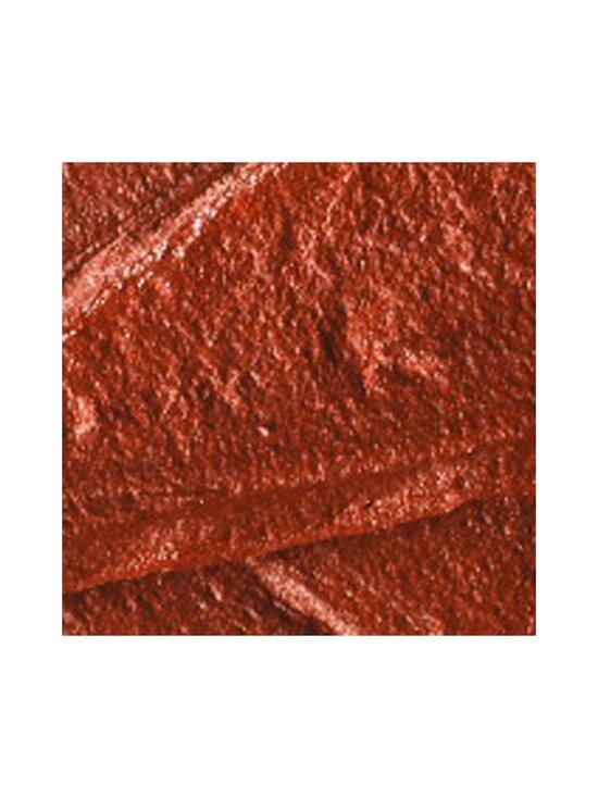 MAC - Retro Matte Liquid Lipcolor Metallics -nestemäinen huulipuna 5 ml - FOILED   Stockmann - photo 5