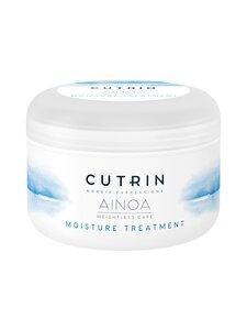 Cutrin - Ainoa Moisture Treatment -kosteuttava tehohoito 200 ml | Stockmann