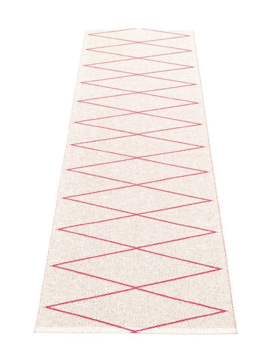 Pappelina - Max-muovimatto 70 x 240 cm - CHERRY (PINKKI) | Stockmann - photo 2