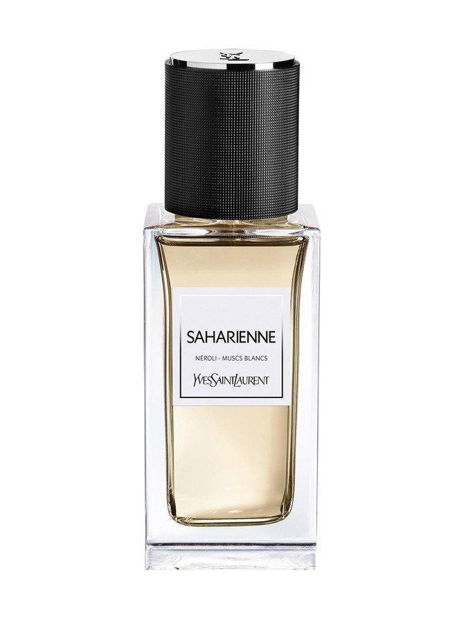 Saharienne EdP -tuoksu 125 ml