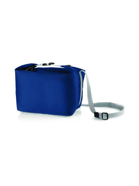 Guzzini - Fashion&Go M -kylmälaukku - 210 DARK BLUE | Stockmann - photo 1