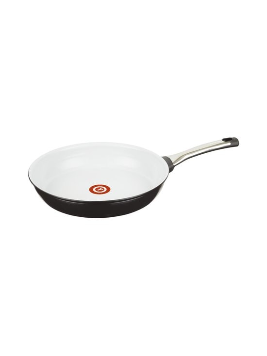 Tefal - Talent Ceramic -paistinpannu 28 cm - 1 | Stockmann - photo 1