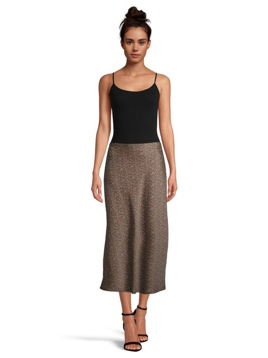 cut & pret - Jenelle-hame - BLACK/BEIGE DOT | Stockmann - photo 2