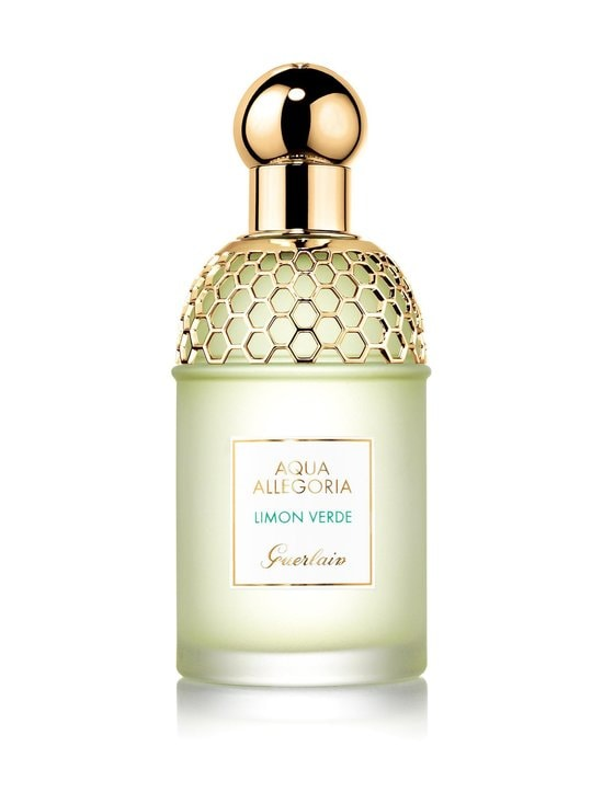 Guerlain - Aqua Allegoria Limon Verde EdT -tuoksu 75 ml - null | Stockmann - photo 1