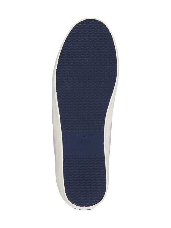 GANT - Preptown-tennarit - G662 HAMPTON BLUE | Stockmann - photo 3