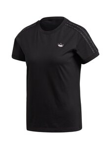 adidas Originals - T-paita - BLACK | Stockmann