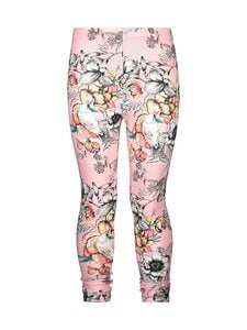 Metsola - Pink Pumkin -leggingsit - PINK PUMPKIN | Stockmann