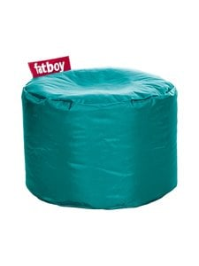 Fatboy - Point-rahi - TURQUOISE (TURKOOSI) | Stockmann