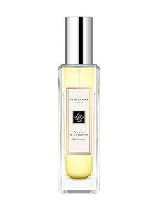 Jo Malone London - Amber & Lavander Cologne -tuoksu - null | Stockmann