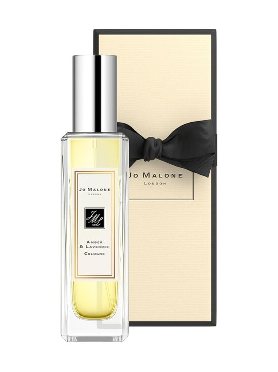 Jo Malone London - Amber & Lavander Cologne -tuoksu - NOCOL | Stockmann - photo 3