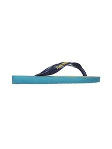 Havaianas - Minions-varvassandaalit - 0245 BLUE NAVY | Stockmann