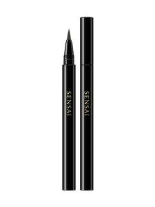 Sensai - Designing Liquid Eyeliner -nestemäinen rajauskynä 0,6 ml - null | Stockmann