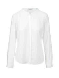 Modström - Cyler Shirt -pusero - 00009 PORCELAIN   Stockmann