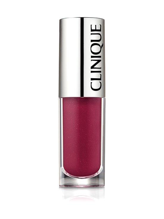 Clinique - Pop Splash Lip Gloss + Hydration -huulikiilto - 18 PINOT POP | Stockmann - photo 1