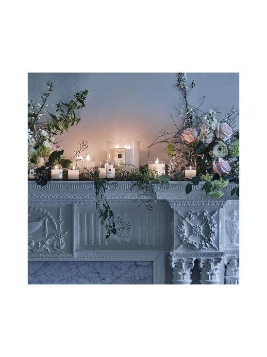 Jo Malone London - Lime Basil & Mandarin Luxury -tuoksukynttilä 2500 g - NOCOL   Stockmann - photo 3