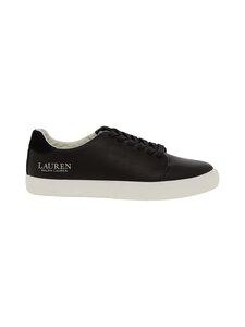 Lauren Ralph Lauren - Joana -sneakerit - 2 BLACK   Stockmann