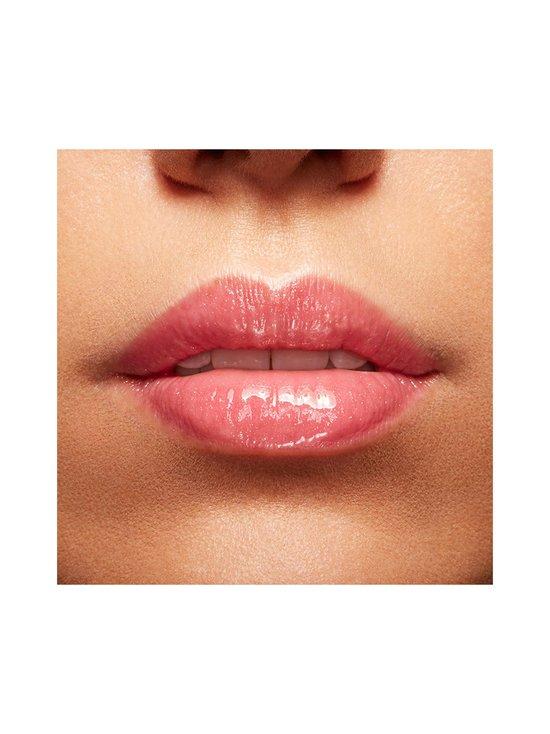 L'Absolu Gloss Sheer -nestemäinen huulipuna