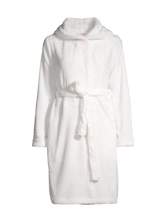NOOM loungewear - Magenta-aamutakki - WHITE | Stockmann - photo 1