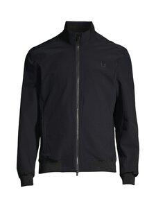 Ubr Technology+Tailoring - Bullet Delta -takki - 998 BLACK KNIGHT | Stockmann