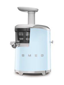 Smeg - SJF01PBEU Slowjuicer -mehupuristin | Stockmann