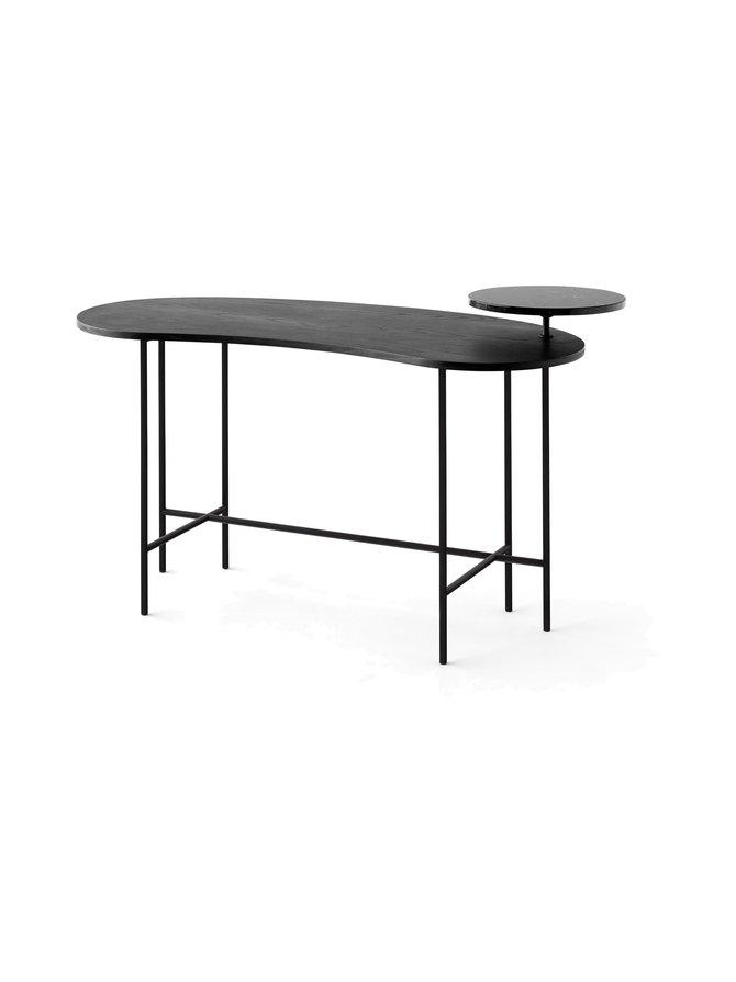 Palette JH9 -pöytä