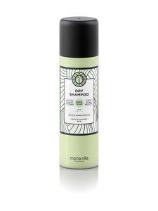 Maria Nila - Style & Finish Dry Shampoo -kuivashampoo 250 ml | Stockmann