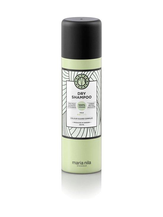 Maria Nila - Style & Finish Dry Shampoo -kuivashampoo 250 ml - NOCOL | Stockmann - photo 1