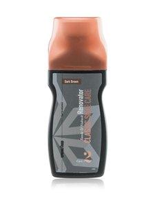 Springyard - Suede & Nubuck Renovator -nestemäinen kenkävoide 75 ml - DARK BROWN   Stockmann