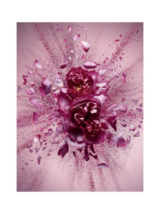 Viktor & Rolf - Flowerbomb Nectar EdP -tuoksu - NOCOL | Stockmann - photo 5