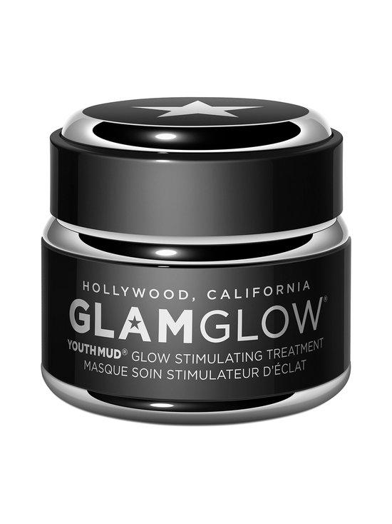 Glamglow - Youthmud™ Glow Stimulating Treatment -tehonaamio 50 g - NOCOL   Stockmann - photo 1