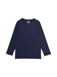 Bogi - B_BERNEST-paita 3 for 2 - PEACOAT BLUE | Stockmann