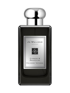 Jo Malone London - Cypress & Grapevine Cologne Intense -tuoksu 100 ml - null | Stockmann