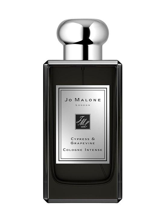 Jo Malone London - Cypress & Grapevine Cologne Intense -tuoksu 100 ml - NOCOL   Stockmann - photo 1