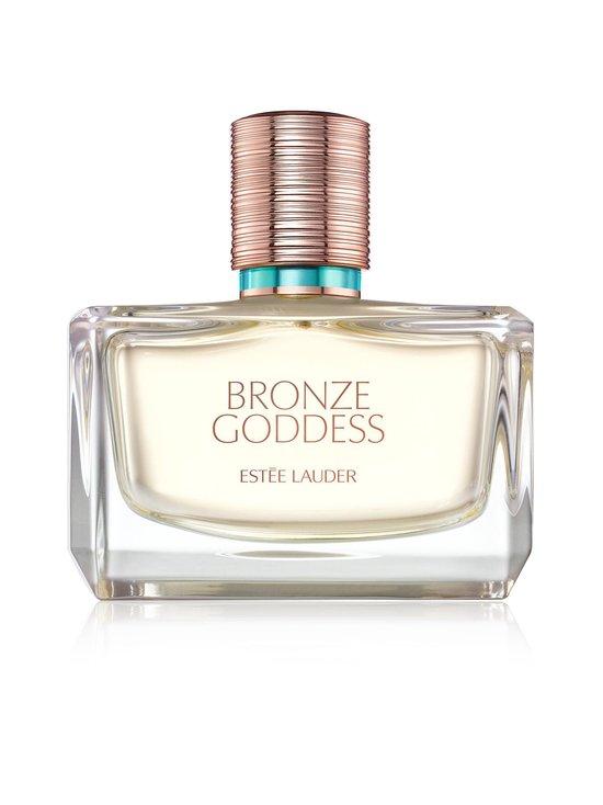 Estée Lauder - Bronze Goddess Eau Fraiche -tuoksu 50 ml - NOCOL   Stockmann - photo 1
