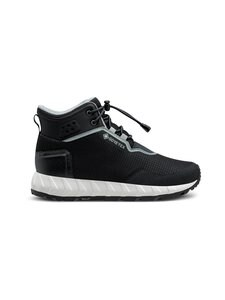 Zero°C - Storo Mid Jr GTX -kengät - BLACK | Stockmann